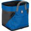 Mammut Stitch Boulder Chalk Bag dark cyan-black